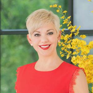 Tiffany Touchstone Hawkins,                       Agent in Dallas-Fort Worth - Compass
