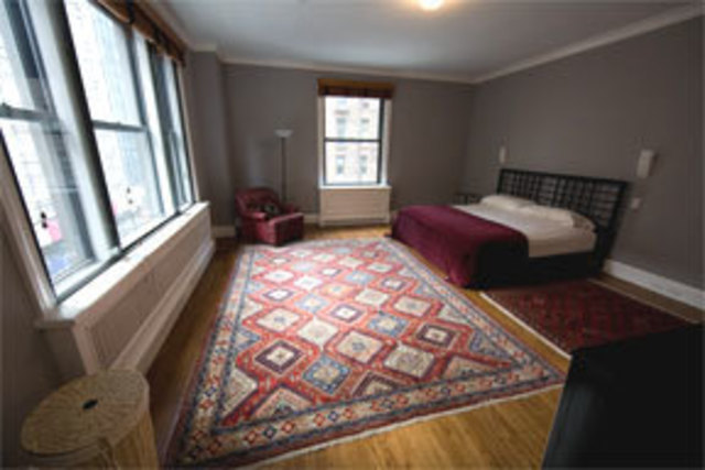 171 West 57th Street, Unit 5B Image #1