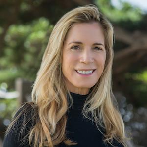 Diane Aiken, Agent in San Diego - Compass