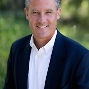 Charles Gillooley Jr.,                     Agent in San Francisco - Compass