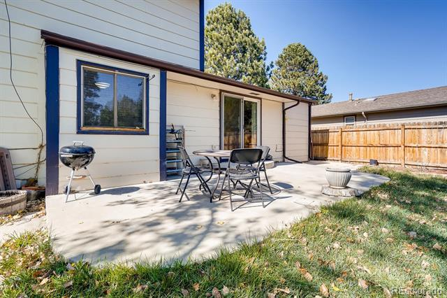 10440 Holland Street Westminster, CO 80021