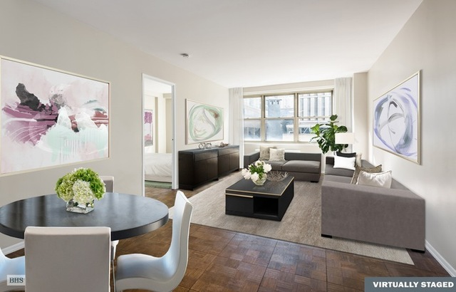 520 East 72nd Street, Unit 6S Image #1