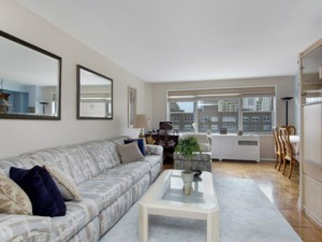 311 East 71st Street, Unit 12C Image #1