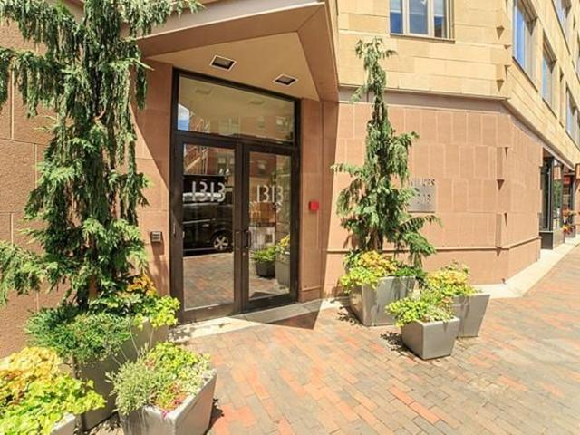 1313 Washington Street, Unit 217 Image #1