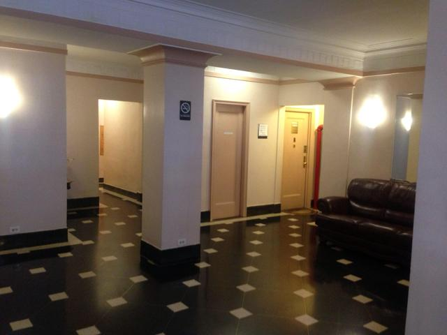 140 West 79th Street, Unit 6B Image #1