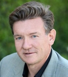 Marc Chorin,                       Agent in Los Angeles - Compass