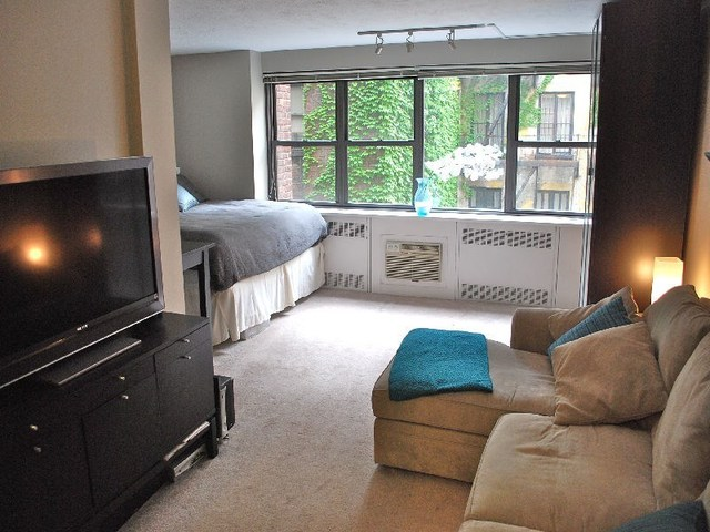 110 East 36th Street, Unit 3F Image #1