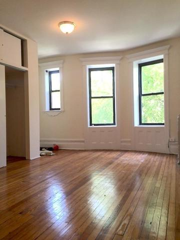 537 8th Street, Unit 2L Image #1