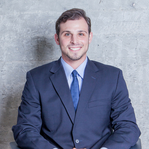 Max Berger,                     Agent in Los Angeles - Compass