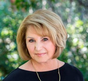 Eileen Bosch