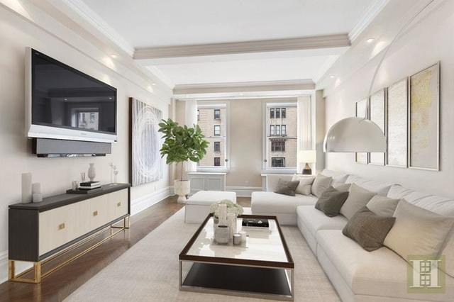 65 East 96th Street, Unit 11B Image #1
