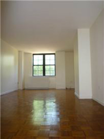 222 West 14th Street, Unit 3F Image #1