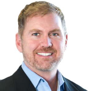Will Huffman,                       Agent in Dallas - Compass