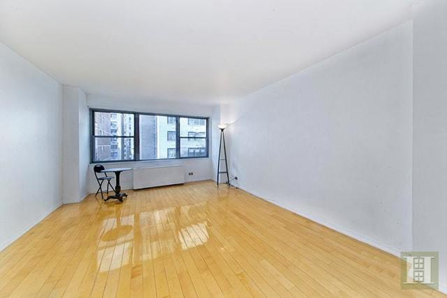 10 West 15th Street, Unit 724 Image #1