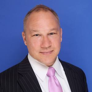 Steve Brant,                       Agent in San Diego - Compass