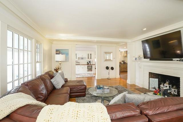 1 Surfside Road Scituate, MA 02066