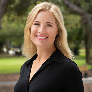 Adrienne Gilhart, Agent in Florida Gulf Coast - Compass