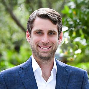 Steven Seigel,                       Agent in Miami - Compass