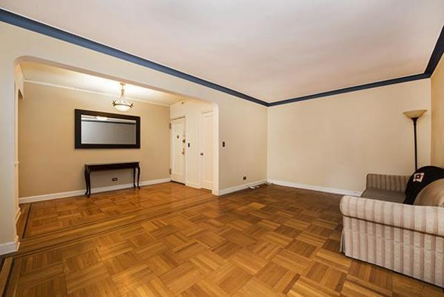 30 Bogardus Place, Unit 4E Image #1