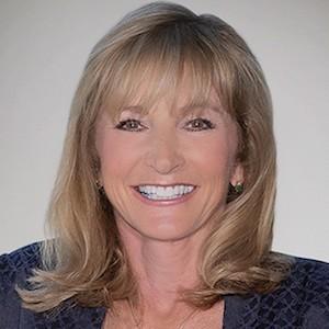 Marilee Headen,                     Agent in San Francisco - Compass