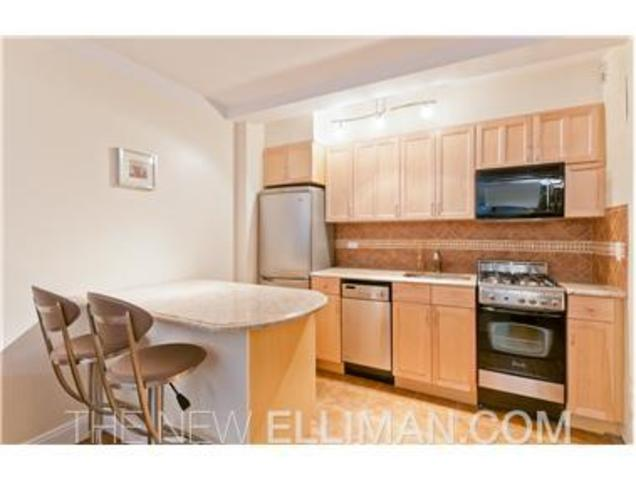 235 East 73rd Street, Unit 2B Image #1