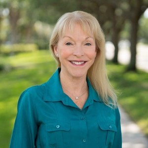 Carey Murray, Agent in Miami - Compass