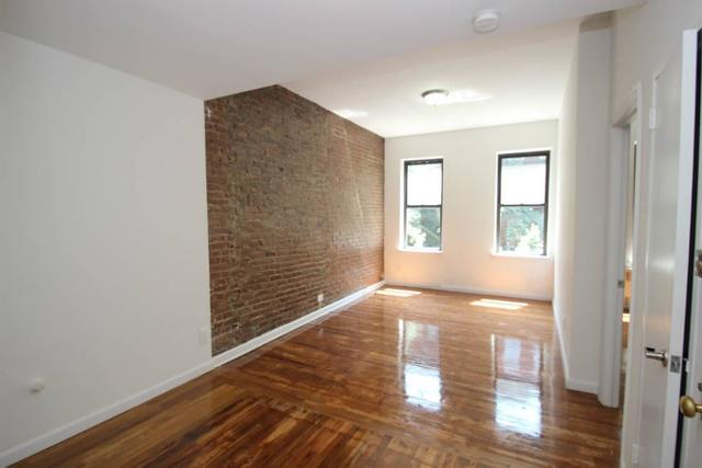 333 East 82nd Street, Unit 3 Image #1