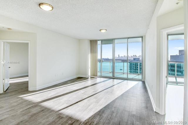 1500 Bay Road, Unit C2802 Miami Beach, FL 33139