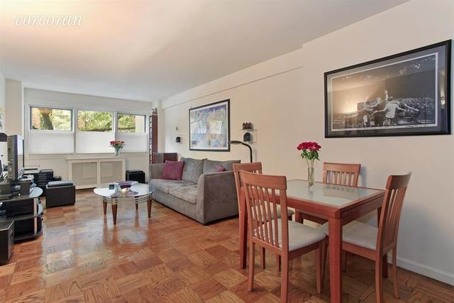 245 East 35th Street, Unit 2C Image #1