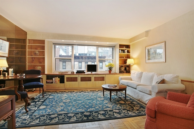 251 East 51st Street, Unit 7K Image #1
