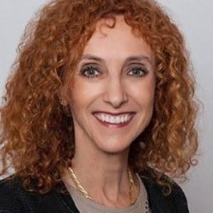 Nina Hatvany,                     Agent in San Francisco - Compass