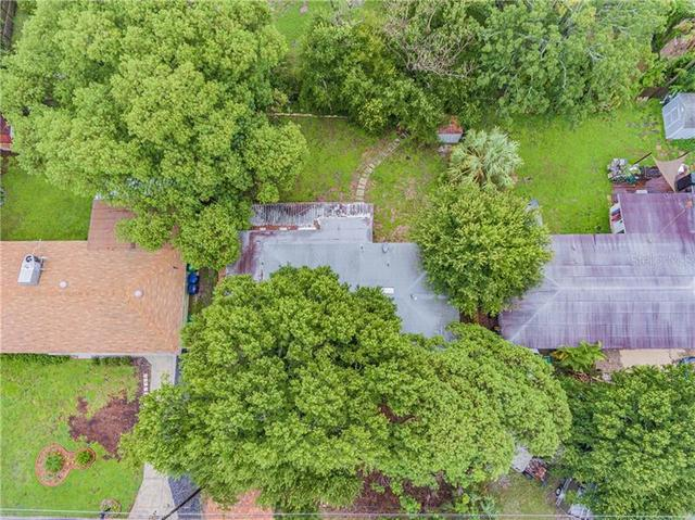 4516 South Clark Avenue Tampa, FL 33611
