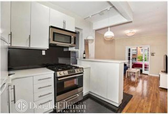 238 East 84th Street, Unit 3A Image #1