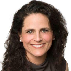 Joanna Hirsch