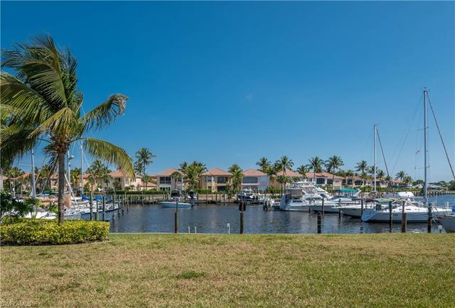 3230 South Shore Drive, Unit 36A Punta Gorda, FL 33955