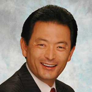 Richard Kim, Agent in San Francisco - Compass