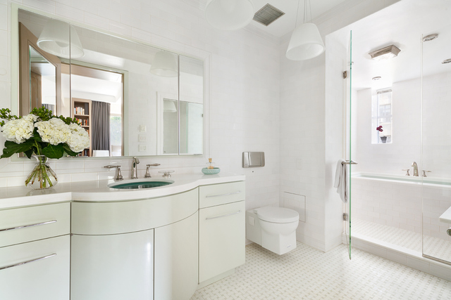 239 Central Park West, Unit 6B Manhattan, NY 10024