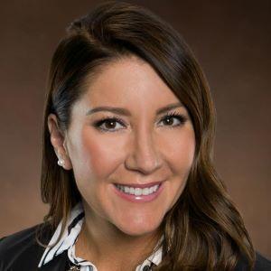 Bridget Mullen, Agent in Los Angeles - Compass