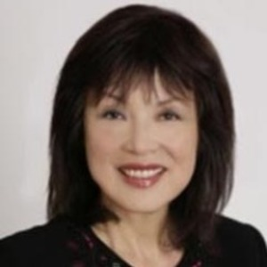 Lillian Ng, Agent in San Francisco - Compass