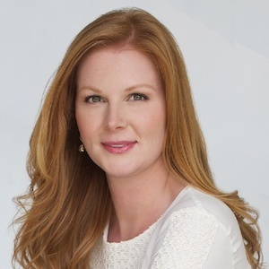 Valerie Cannaday,                       Agent in Dallas-Fort Worth - Compass