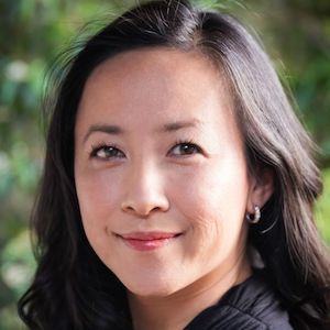 Lee Joh, Agent in San Francisco - Compass