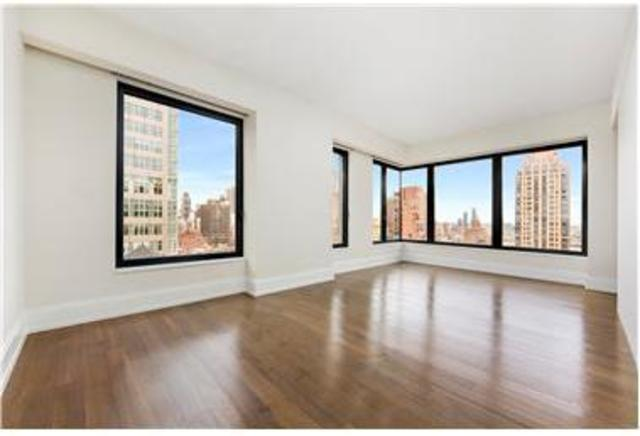 301 East 50th Street, Unit 20B Image #1