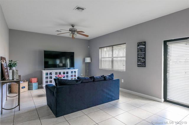 11239 Southwest 243 Terrace Homestead, FL 33032