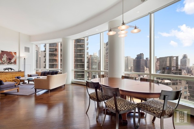 250 East 49th Street, Unit 20CD Image #1