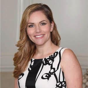 Nikki McGrady, Agent in San Francisco - Compass
