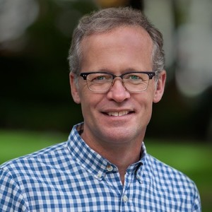Greg McHale