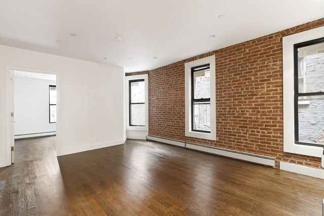 280 Manhattan Avenue, Unit 5D Manhattan, NY 10026