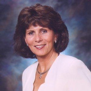 Debbie Earman