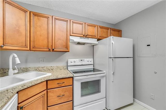1024 South Pine Ridge Circle, Unit 24 Sanford, FL 32773