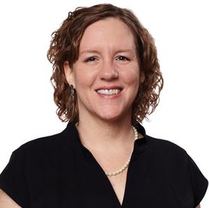 Julie Holden, Agent in Austin - Compass